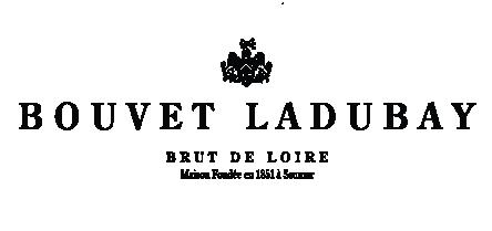 Bouvet Ladubay