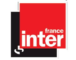 France Inter avec le Festival dAnjou