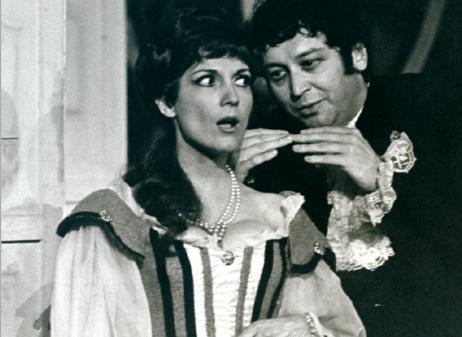 https://www.festivaldanjou.com/wp-content/uploads/2020/03/histoire-tartuff-1967.png