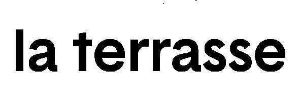 La Terrasse soutient le Festival danjou