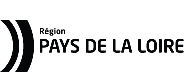 Festival d'Anjou en Pays de la Loire
