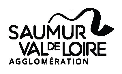 Festival de théâtre à Saumur