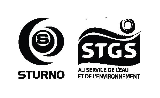 Sturno STG